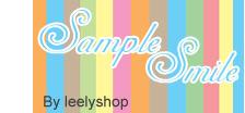 SampleSmile.com