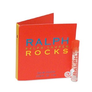 Ralph Rocks by Ralph Lauren for Women Sample